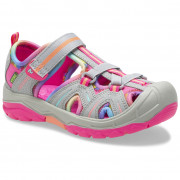 Dětské sandály Merrell Hydro Hiker Sandal