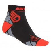 Ponožky Sensor Marathon černé