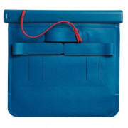 Nepromokavý obal Hydro Flask Medium Dry Storage