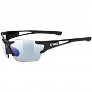 Sluneční brýle Uvex Sportstyle 803 Race Vm