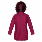 Dětský kabát Regatta Abbettina Parka