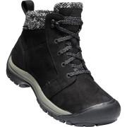 Dámské boty Keen Kaci II Winter Mid Wp