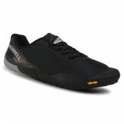 Pánské boty Merrell Vapor Glove 4