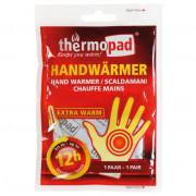 Ohřívač rukou Yate Thermopad