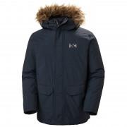 Pánská zimní bunda Helly Hansen Classic Parka