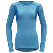 Dámské triko Devold Hiking Woman Shirt