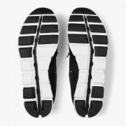 Pánské běžecké boty On Cloud