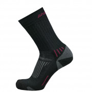 Ponožky Sherpax Kazbek