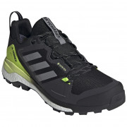 Pánské boty Adidas Terrex Skychaser 2 GTX