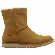 Dámské zimní boty Helly Hansen W Annabelle Boot