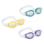 Plavecké brýle Intex Play Googles 55602