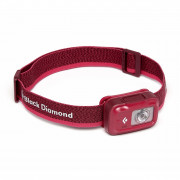 Čelovka Black Diamond Astro 250