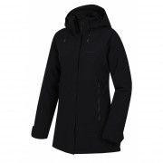 Dámský zimní kabát Husky Nigalo L