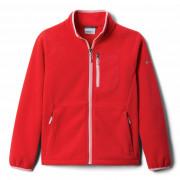 Dětská mikina Columbia Fast Trek™ III Fleece Full Zip