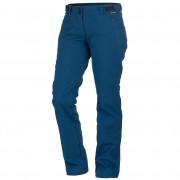 Dámské kalhoty Northfinder Adelaide