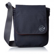 Taštička Mammut Shoulder Bag Square 4 l