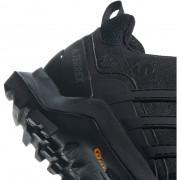 Pánské boty Adidas Terrex Swift R2