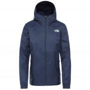 Dámská bunda The North Face W Quest Jacket