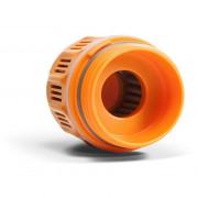 Náhradní filtrační kartuše Grayl Ultralight Compact