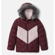 Dívčí zimní bunda Columbia Arctic Blast™ Jkt