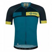 Pánský cyklistický dres Kilpi Treviso-M