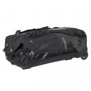 Cestovní taška Ortlieb Duffle RG 60L
