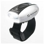 Přední světlo Sigma Micro
