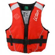 Plovací vesta Lozen Slider 50N