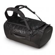 Taška Osprey Transporter 40