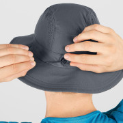 Klobouk Salomon Mountain Hat