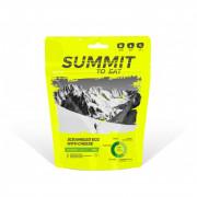 Jídlo Summit to Eat - Míchaná vajíčka se sýrem