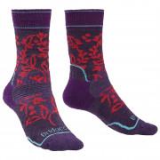 Dámské ponožky Hike MW MP Boot Women's