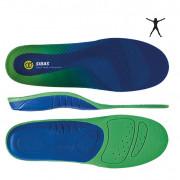 Vložky do bot Sidas Comfort 3D