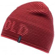 Čepice Devold Rib Logo Beanie