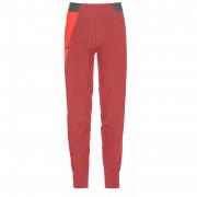 Dámské kalhoty Ortovox Piz Selva Light Pants W