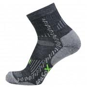 Ponožky Sherpax Elbrus Medium