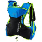 Běžecký batoh Dynafit Alpine 9