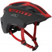 Dětská cyklistická helma Scott Spunto Junior