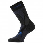 Ponožky Lasting TRX905