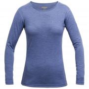 Dámské triko Devold Breeze Woman Shirt