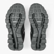 Dámské běžecké boty On Cloudventure Waterproof
