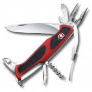 Nůž Victorinox Rangergrip 74
