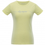 Dámské triko Alpine Pro Rozena 5