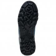 Dámské boty Elbrus Debar wo's