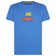 Pánské triko La Sportiva Cinquecento T-Shirt M