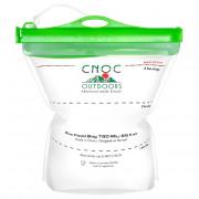 Skládací sáček CNOC Nutrition BUC Food Bag