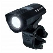 Přední světlo Sigma Buster 100