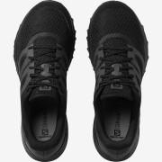 Pánské boty Salomon Trailster 2