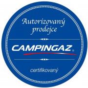 Kartuše Campingaz C 206 GLS Super