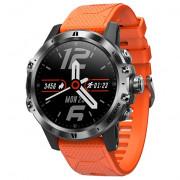 Hodinky Coros Vertix GPS Adventure Watch